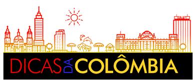 Dicas da Colômbia