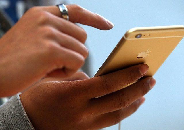 Chips pré-pagos para usar o celular em Cartagena
