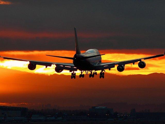 Como achar passagens aéreas em promoção para San Andrés