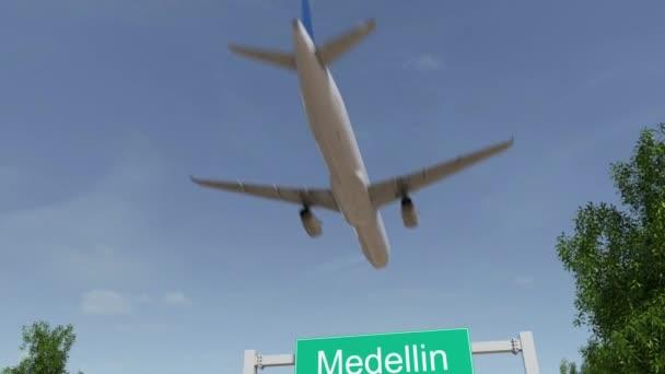 Como achar passagens aéreas em promoção para Medellín