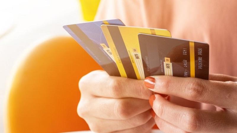 Cartões de crédito - Viagem ao exterior