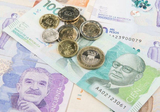 Como levar dinheiro para Medellín