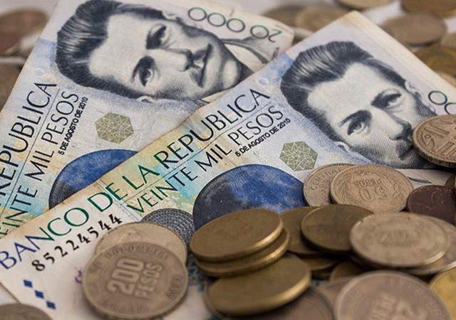Como enviar dinheiro para Cartagena