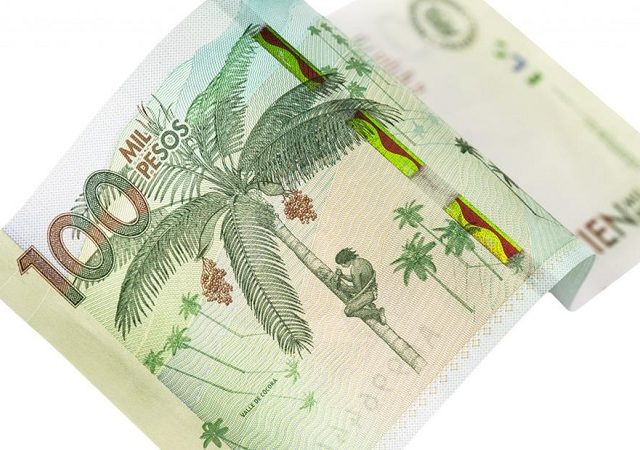 Como enviar dinheiro para San Andrés