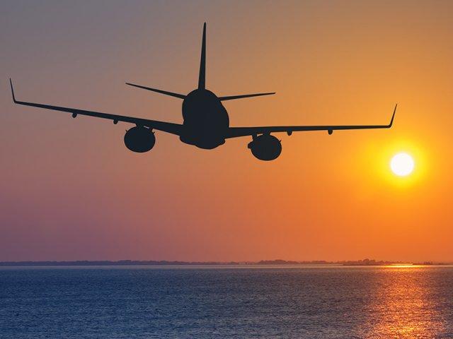 Como achar passagens aéreas em promoção para Cartagena