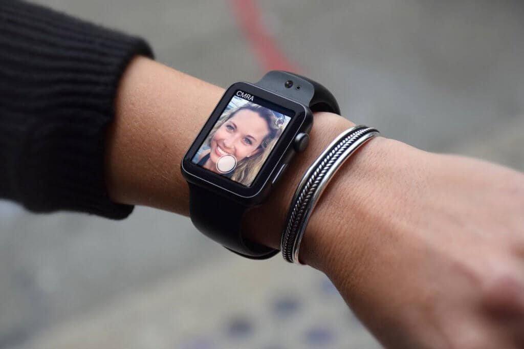 Apple Watch da Apple