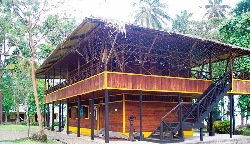 Casa Museo Payán