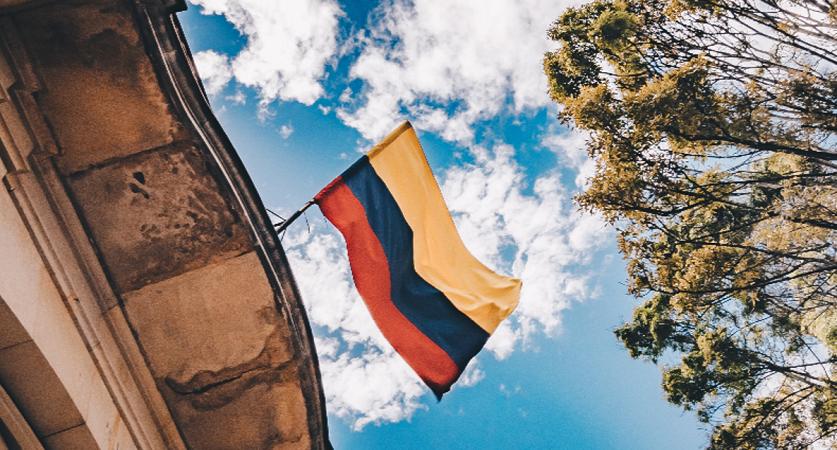 Meses de alta e baixa temporada na Colômbia