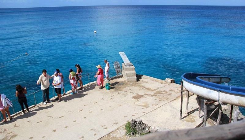 West View em San Andrés